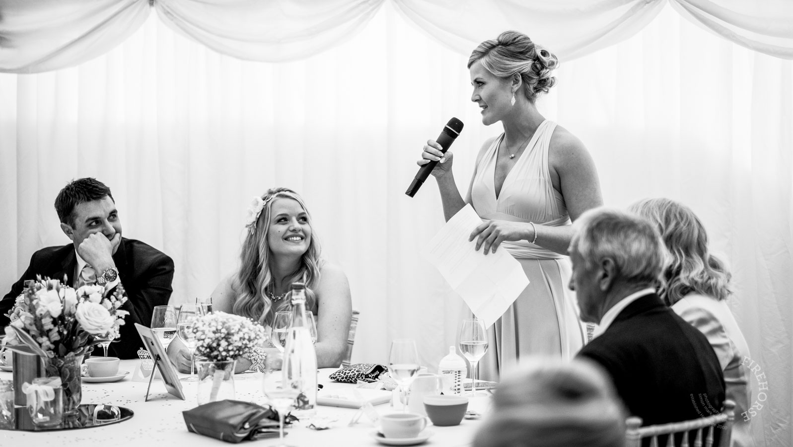 Wedding-At-Middleton-Lodge-156