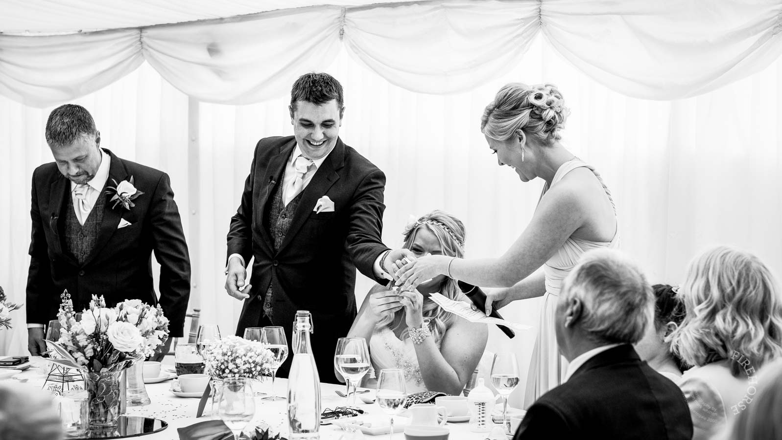 Wedding-At-Middleton-Lodge-157