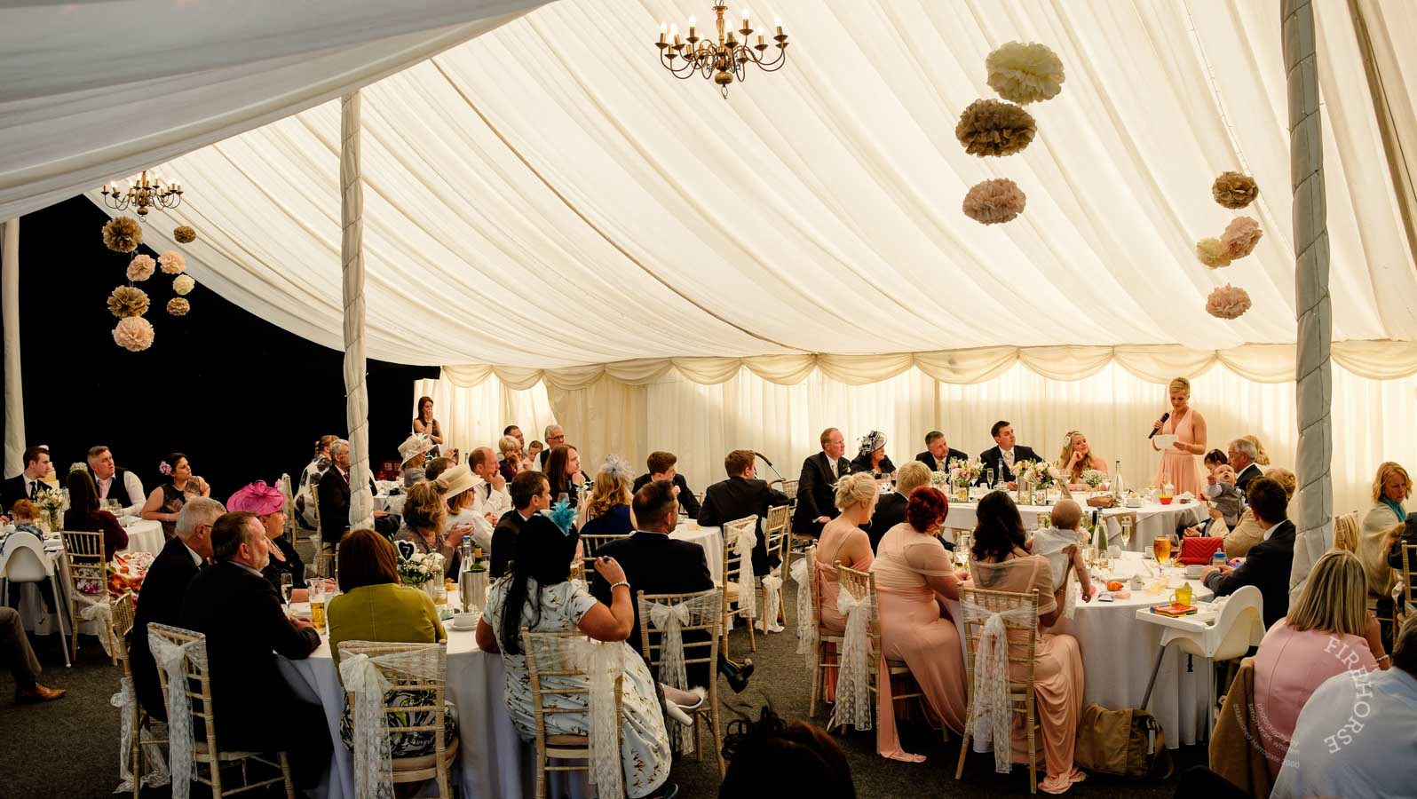 Wedding-At-Middleton-Lodge-159