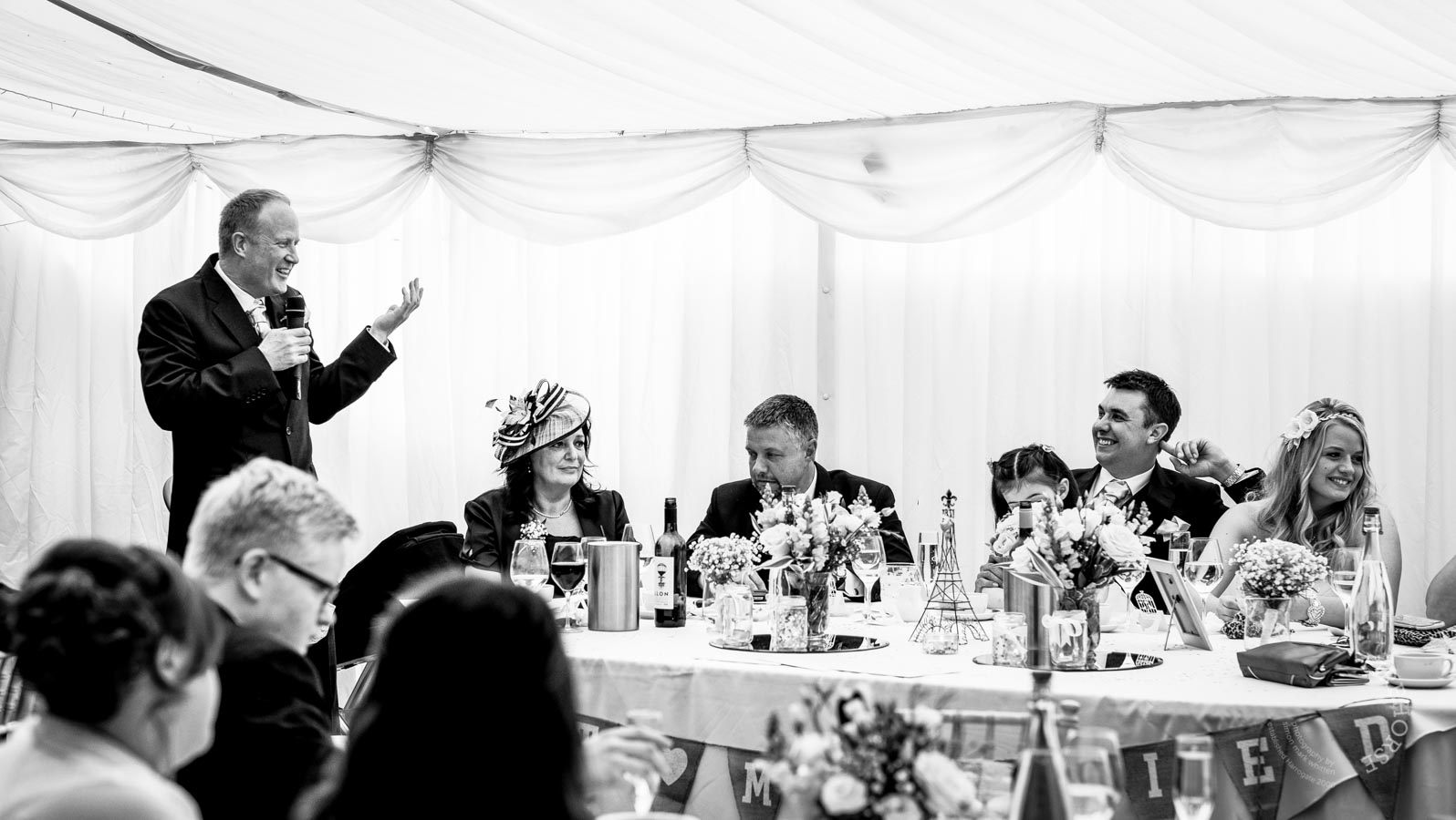 Wedding-At-Middleton-Lodge-165