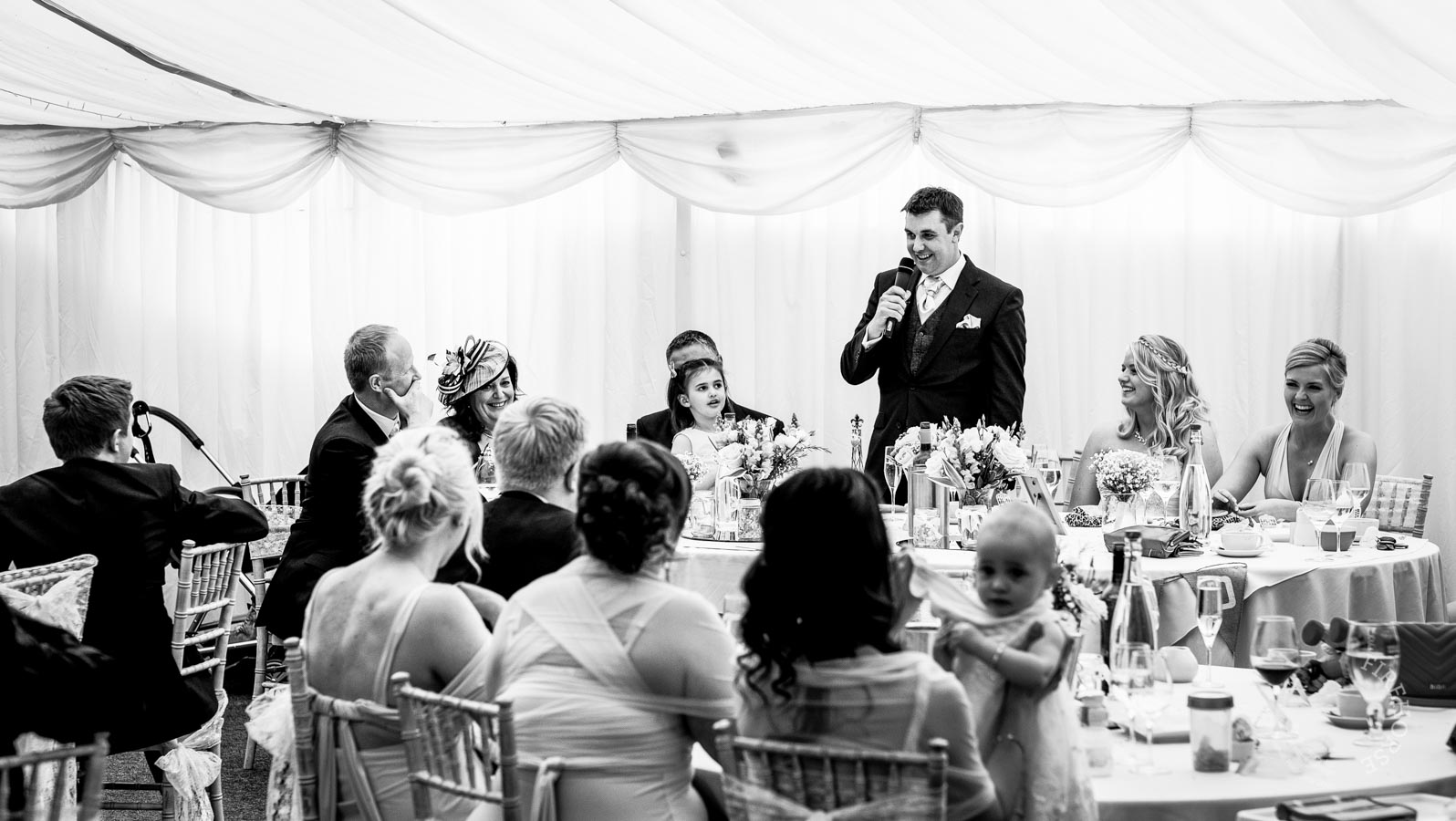 Wedding-At-Middleton-Lodge-167