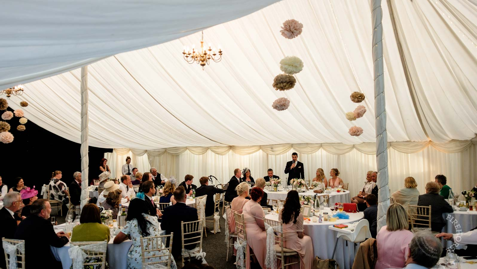 Wedding-At-Middleton-Lodge-175