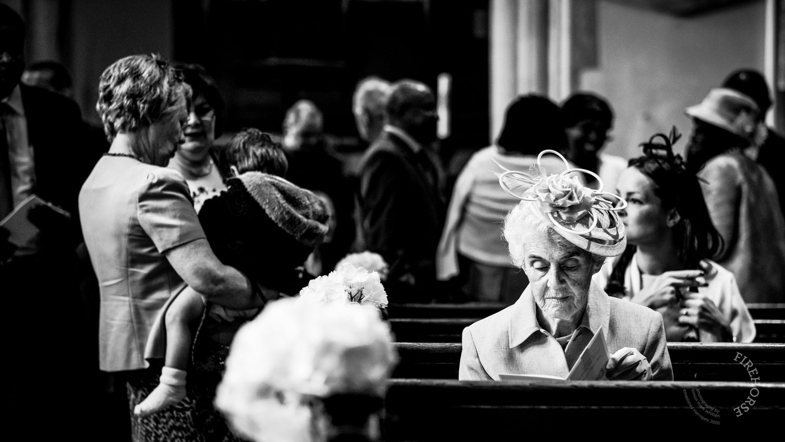 Castle-Howard-Wedding-Photography-041