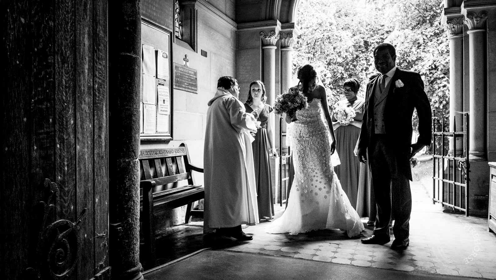 Castle-Howard-Wedding-Photography-052