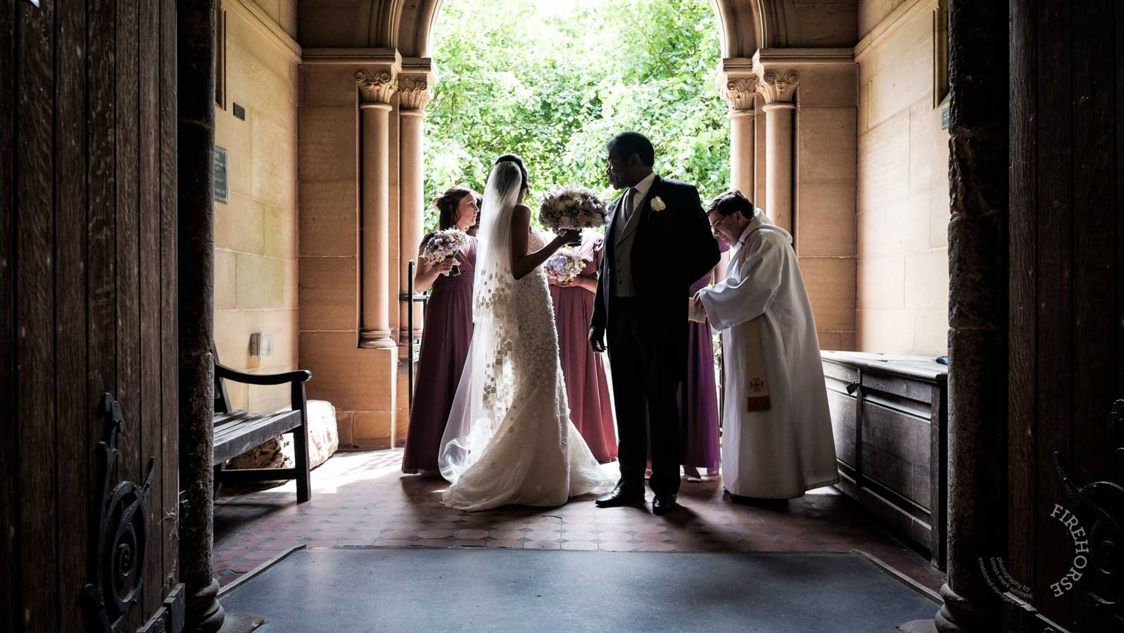 Castle-Howard-Wedding-Photography-057