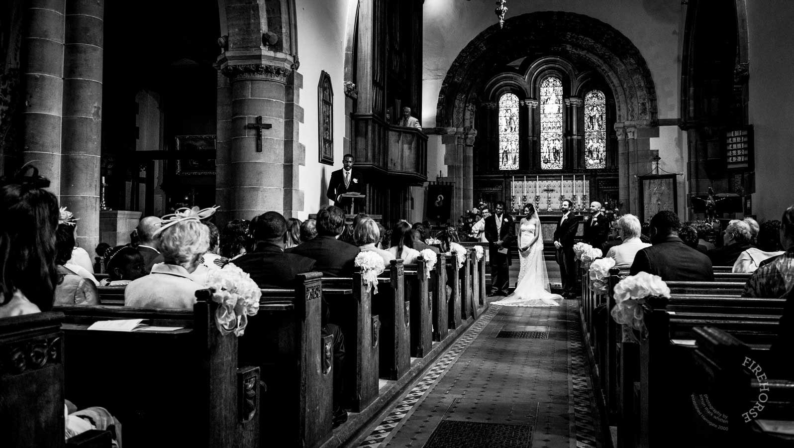 Castle-Howard-Wedding-Photography-065