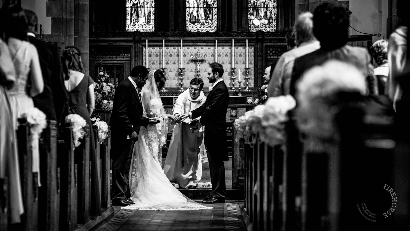 Castle-Howard-Wedding-Photography-070