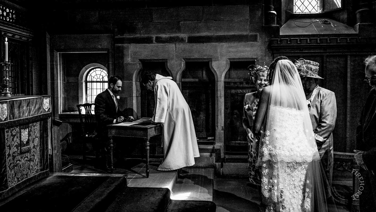 Castle-Howard-Wedding-Photography-075