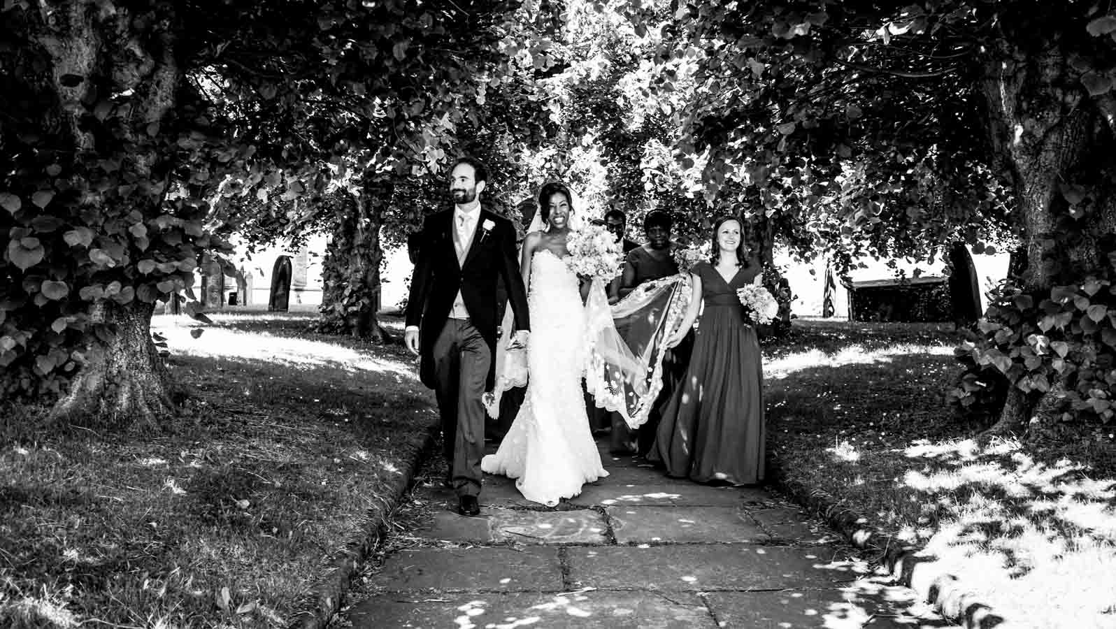 Castle-Howard-Wedding-Photography-080