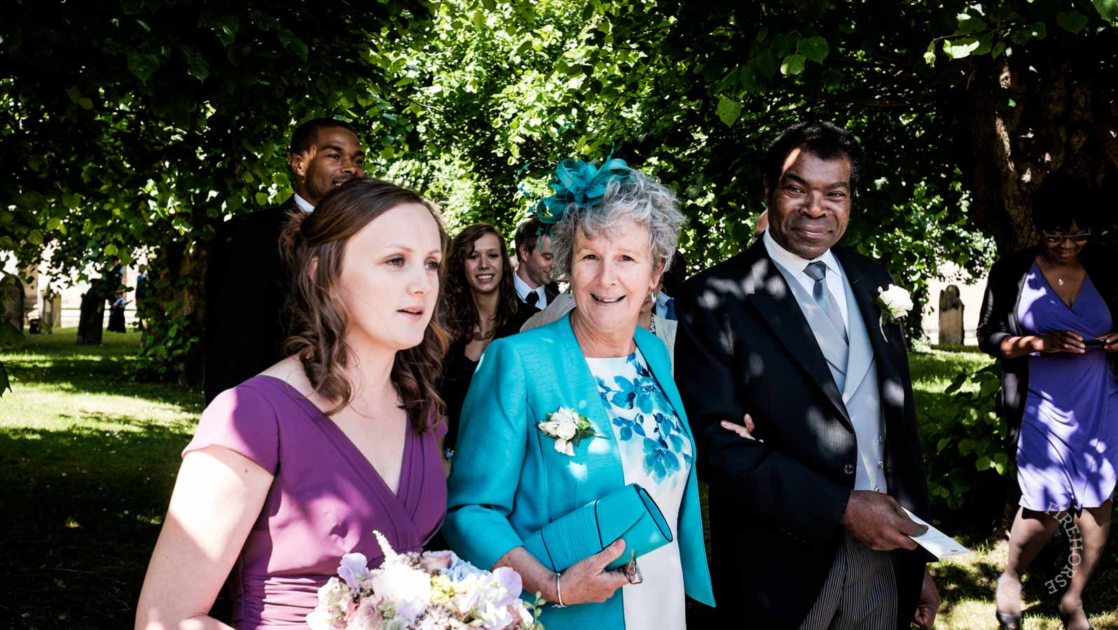 Castle-Howard-Wedding-Photography-081