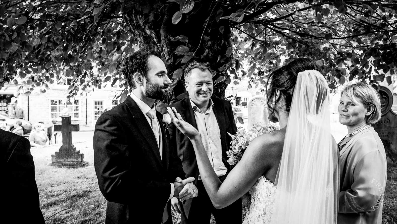 Castle-Howard-Wedding-Photography-106