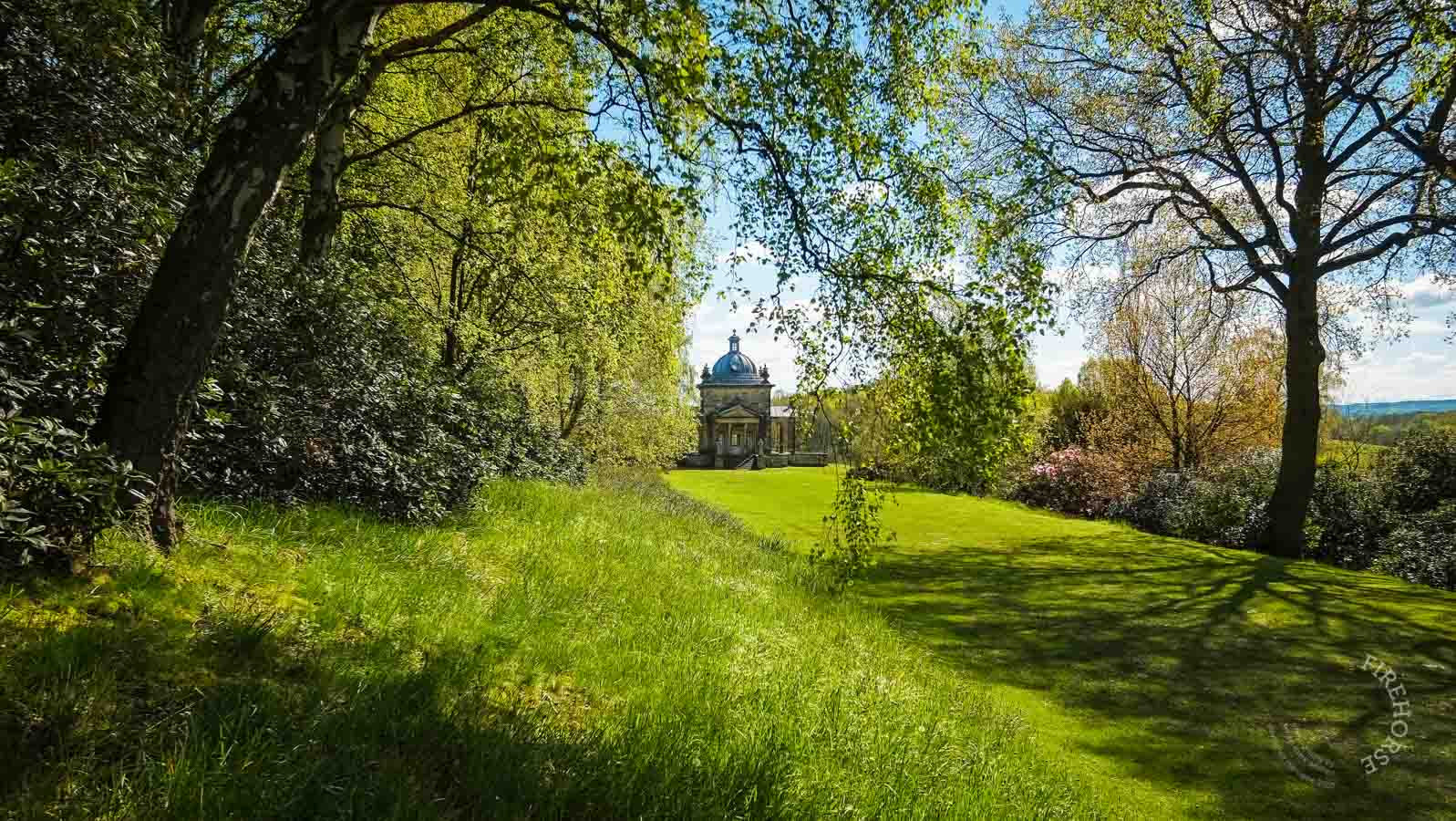 Castle-Howard-Wedding-Photography-109