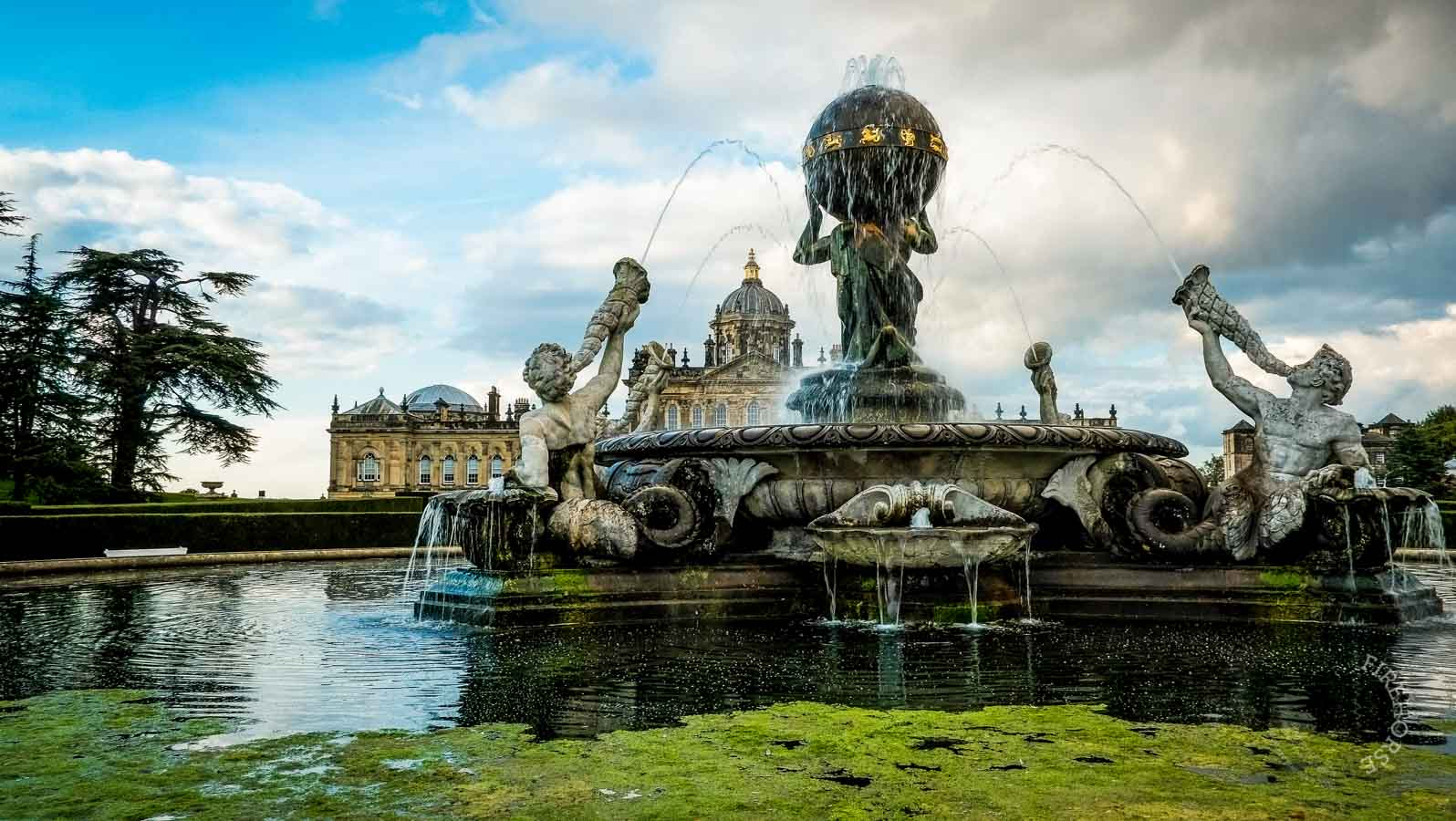 Castle-Howard-Wedding-Photography-110