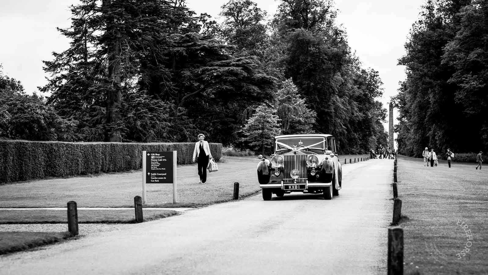 Castle-Howard-Wedding-Photography-112