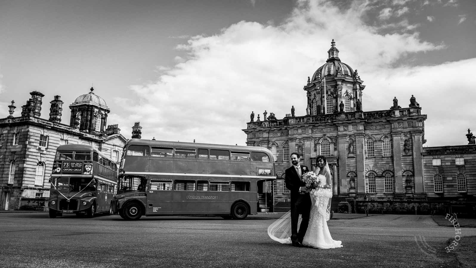 Castle-Howard-Wedding-Photography-117