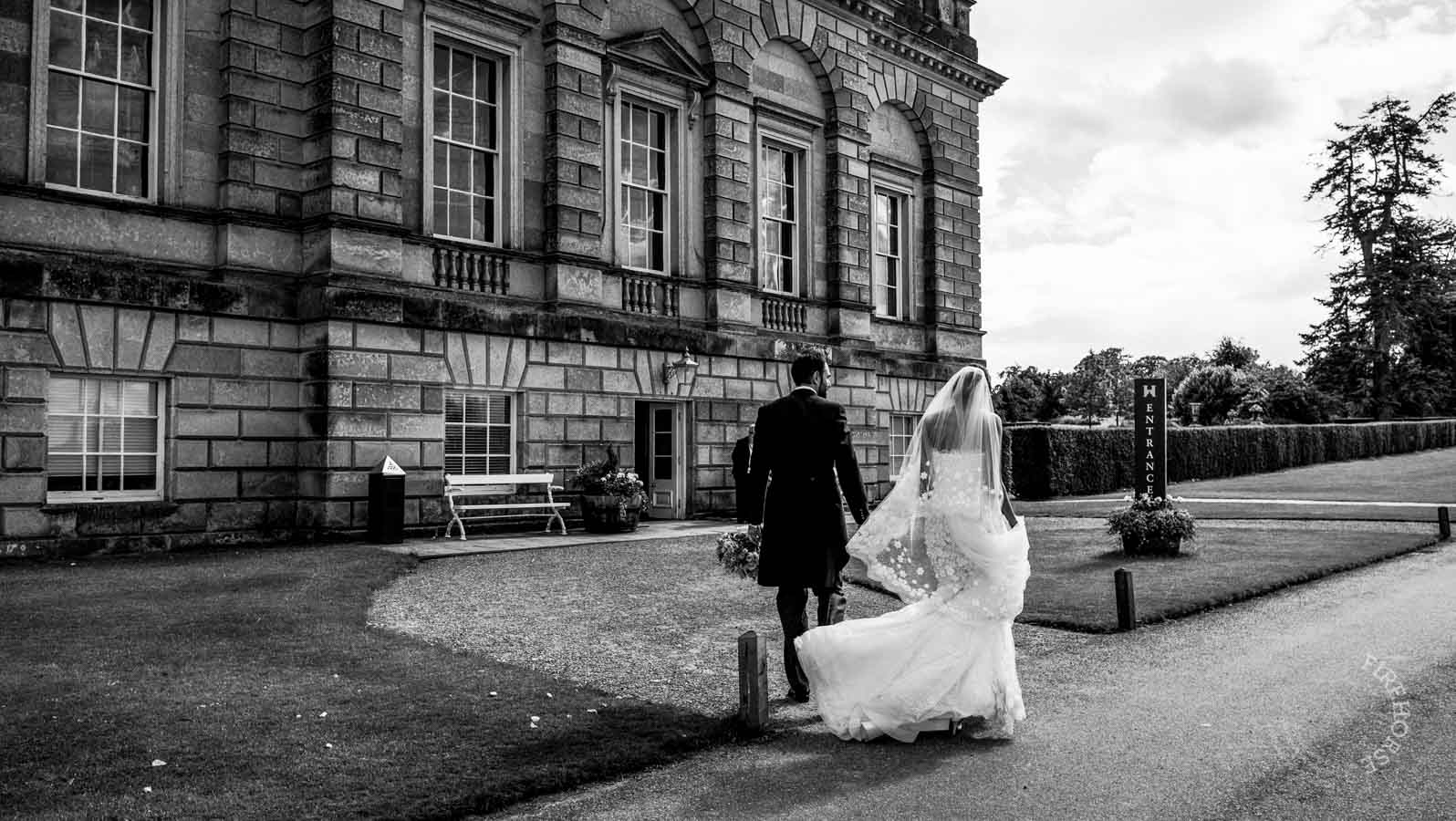 Castle-Howard-Wedding-Photography-119