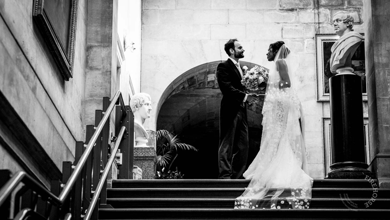 Castle-Howard-Wedding-Photography-120