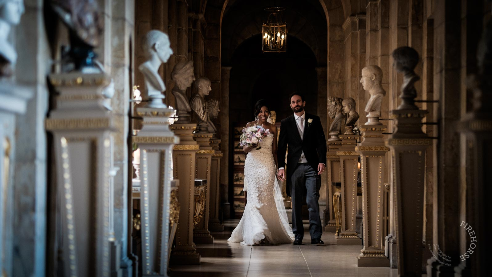 Castle-Howard-Wedding-Photography-123