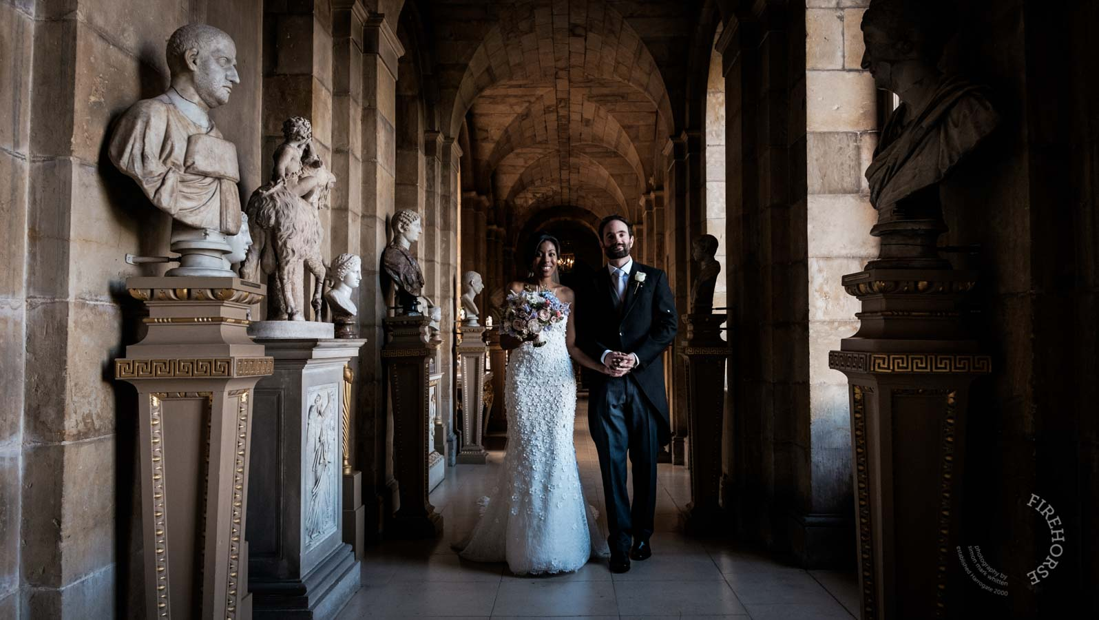 Castle-Howard-Wedding-Photography-124