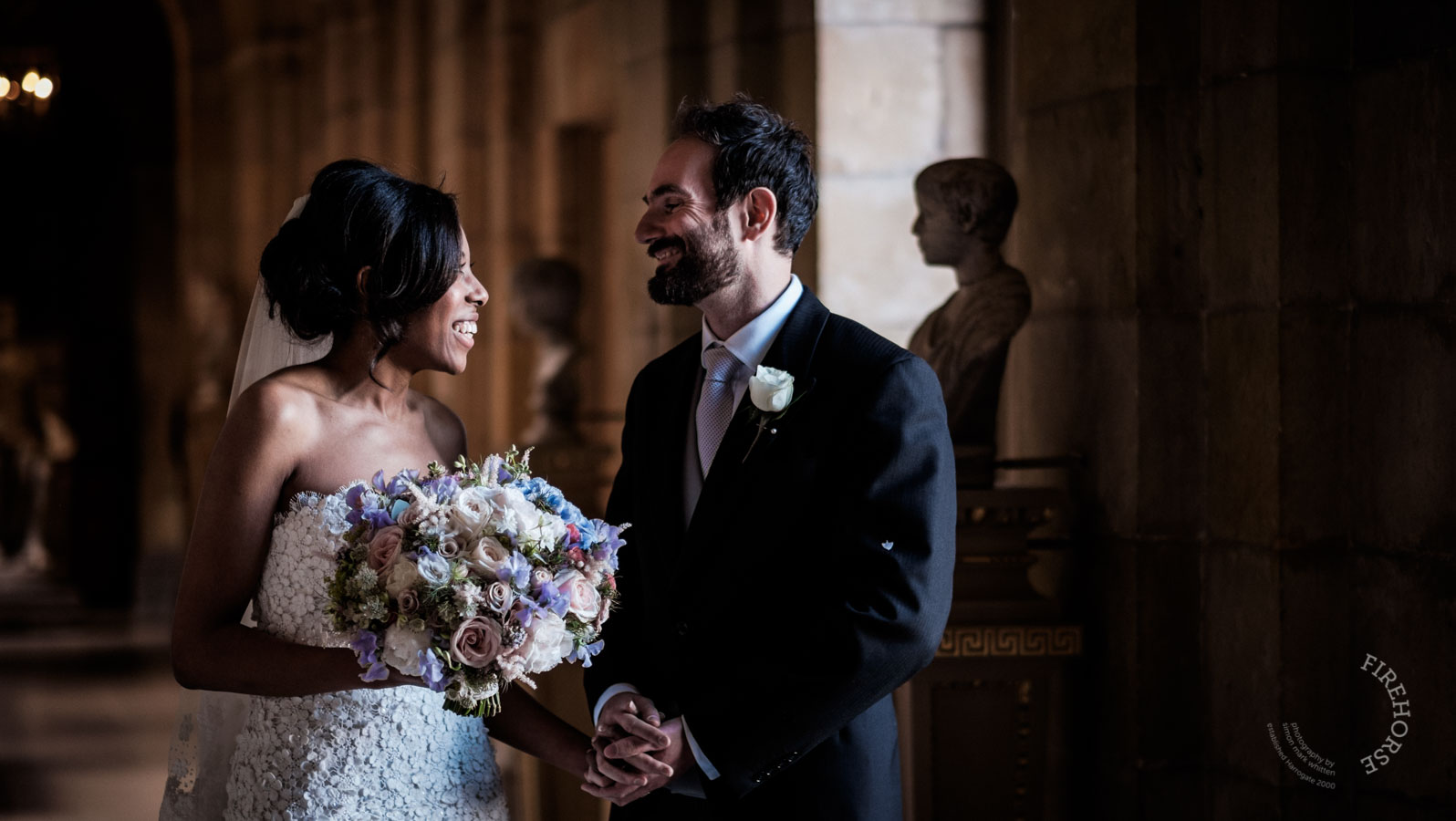 Castle-Howard-Wedding-Photography-125