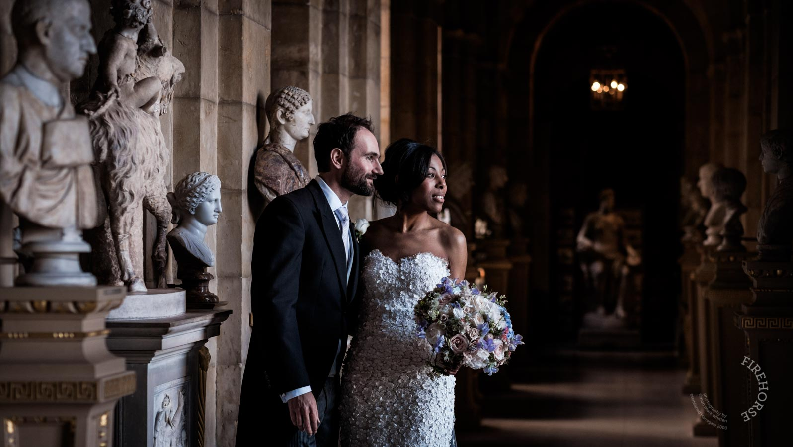 Castle-Howard-Wedding-Photography-126