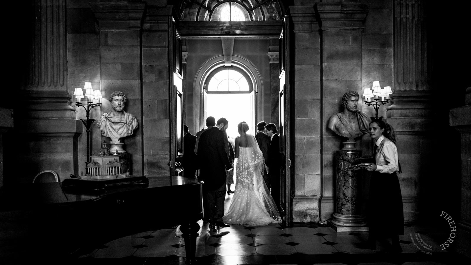 Castle-Howard-Wedding-Photography-128