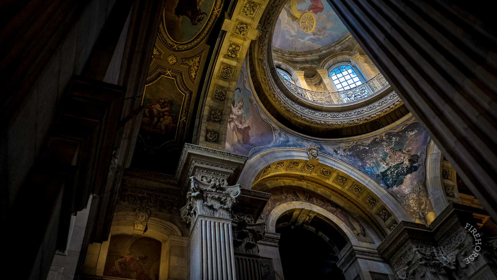 Castle-Howard-Wedding-Photography-129