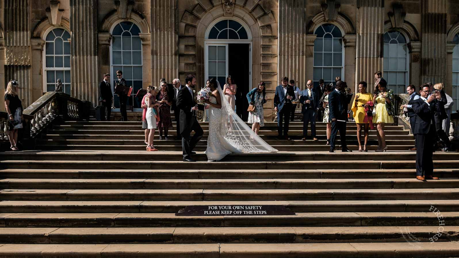 Castle-Howard-Wedding-Photography-131