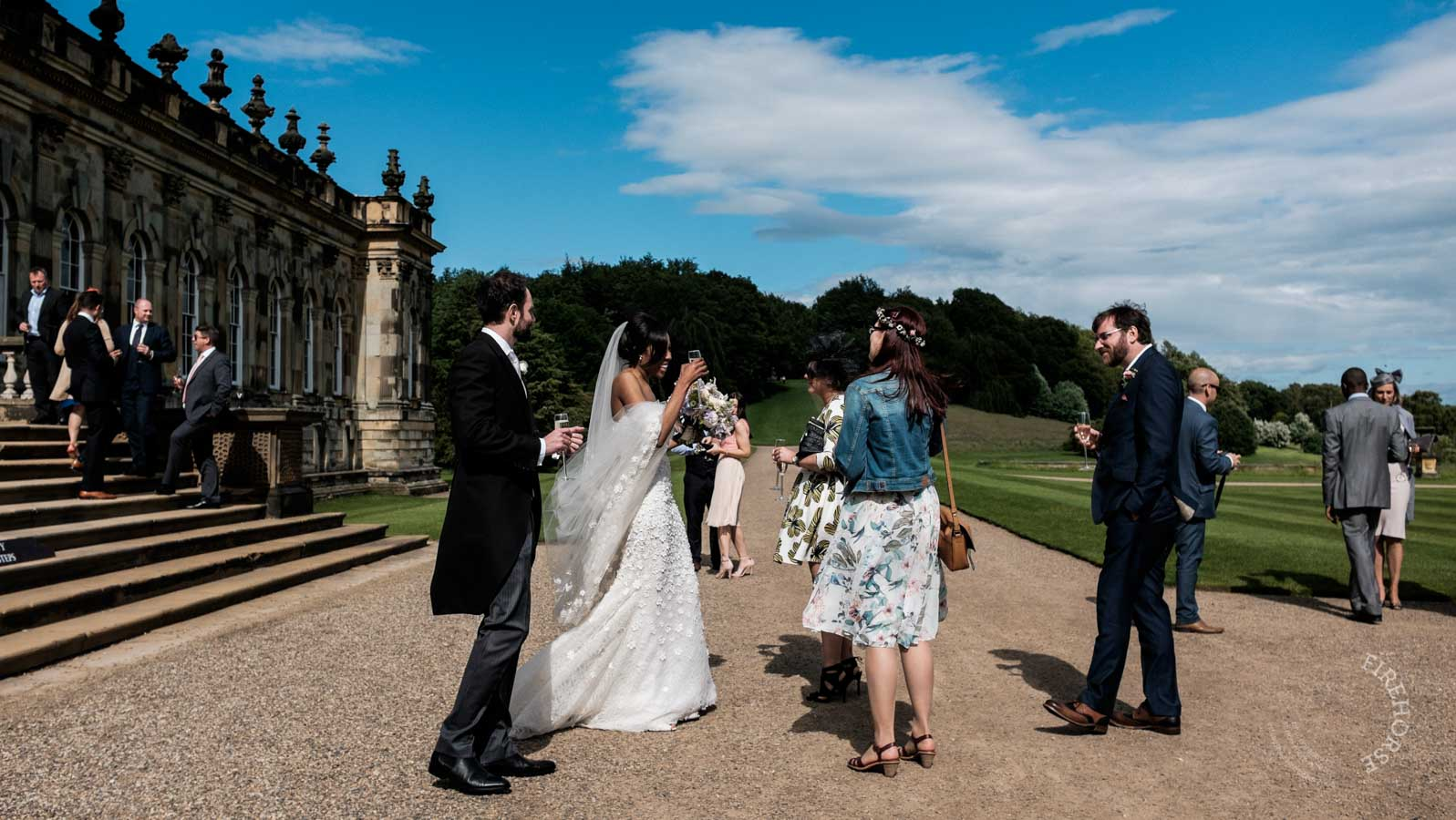 Castle-Howard-Wedding-Photography-132