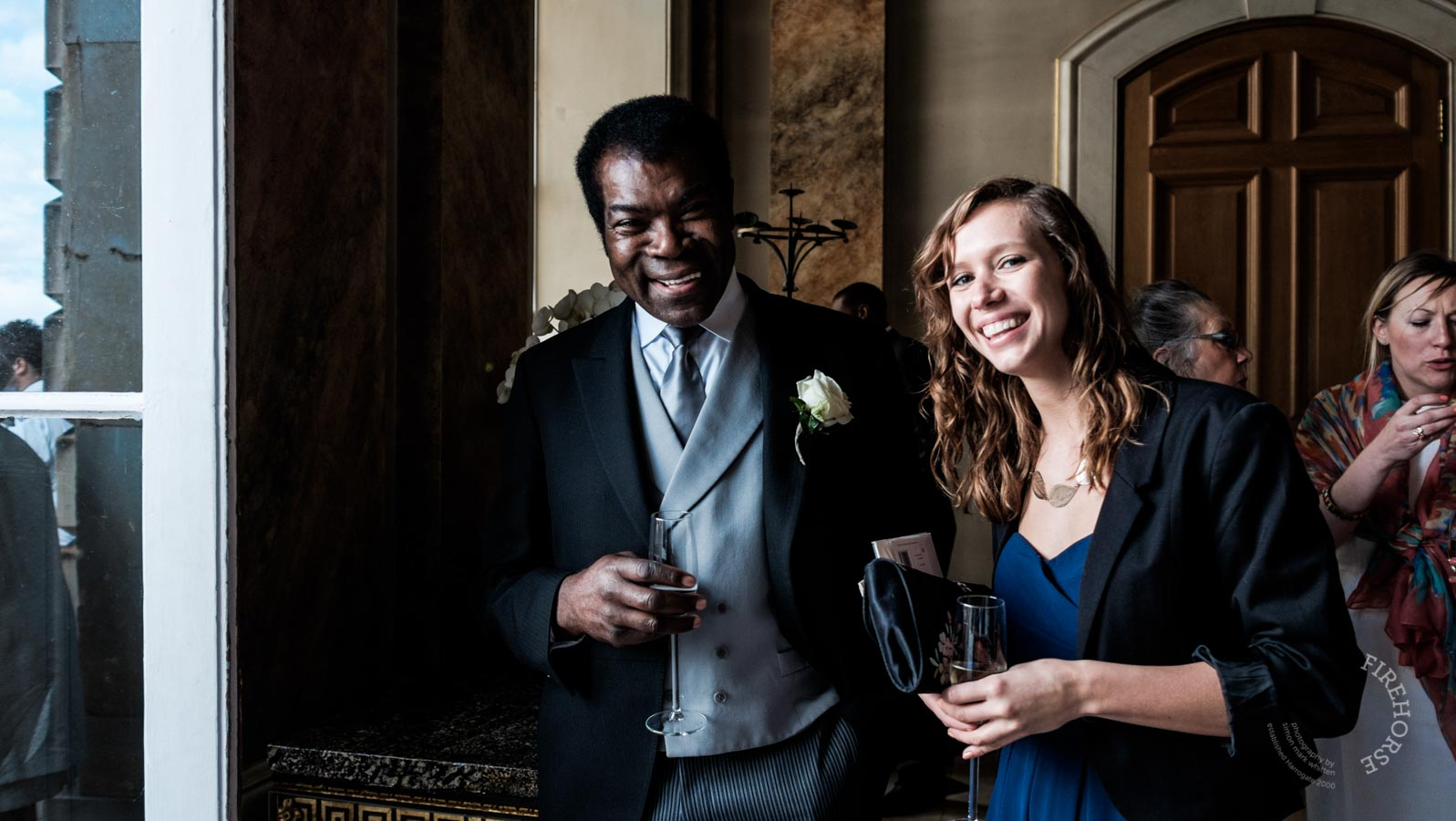 Castle-Howard-Wedding-Photography-143