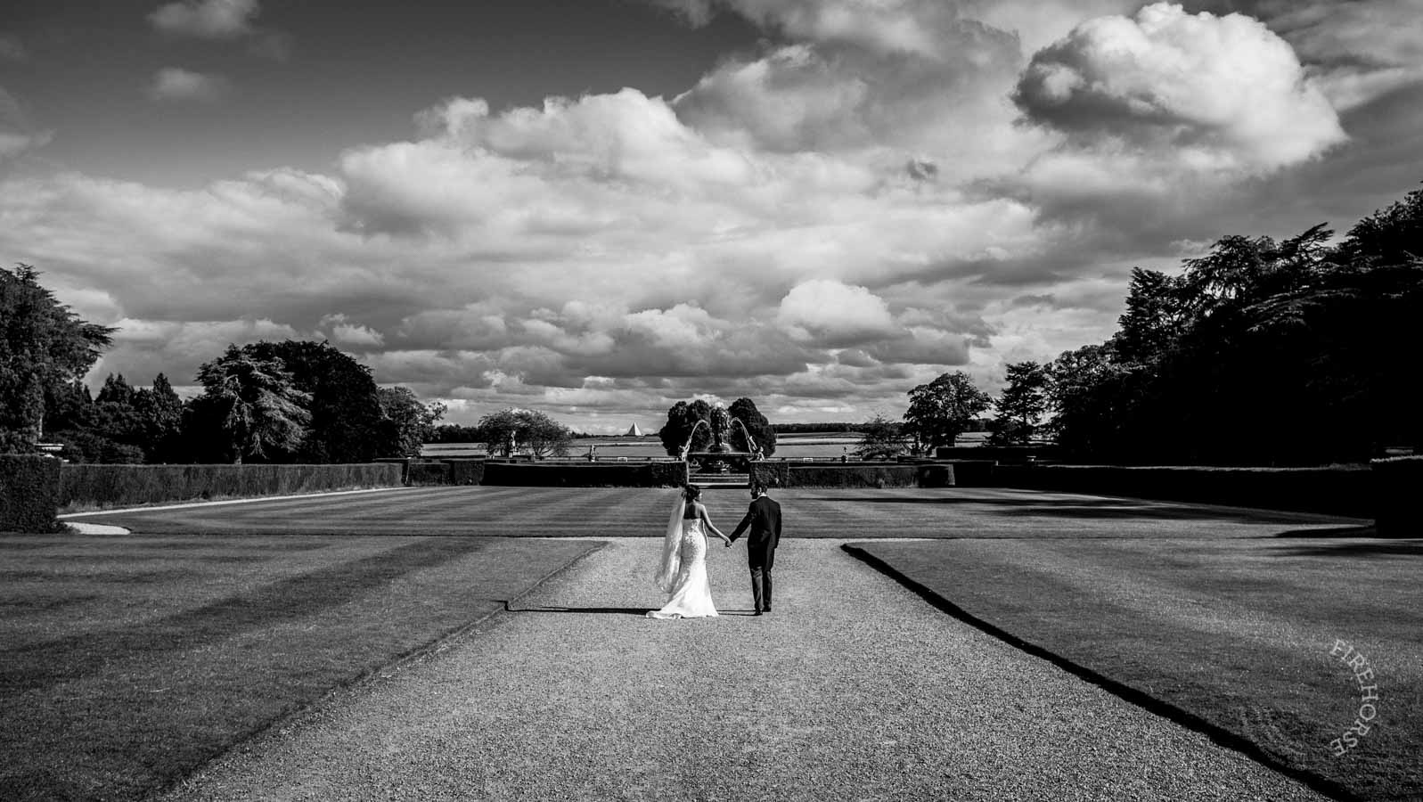 Castle-Howard-Wedding-Photography-154