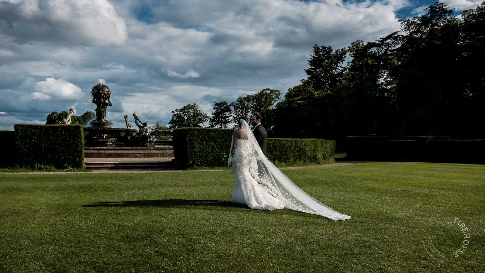 Castle-Howard-Wedding-Photography-155