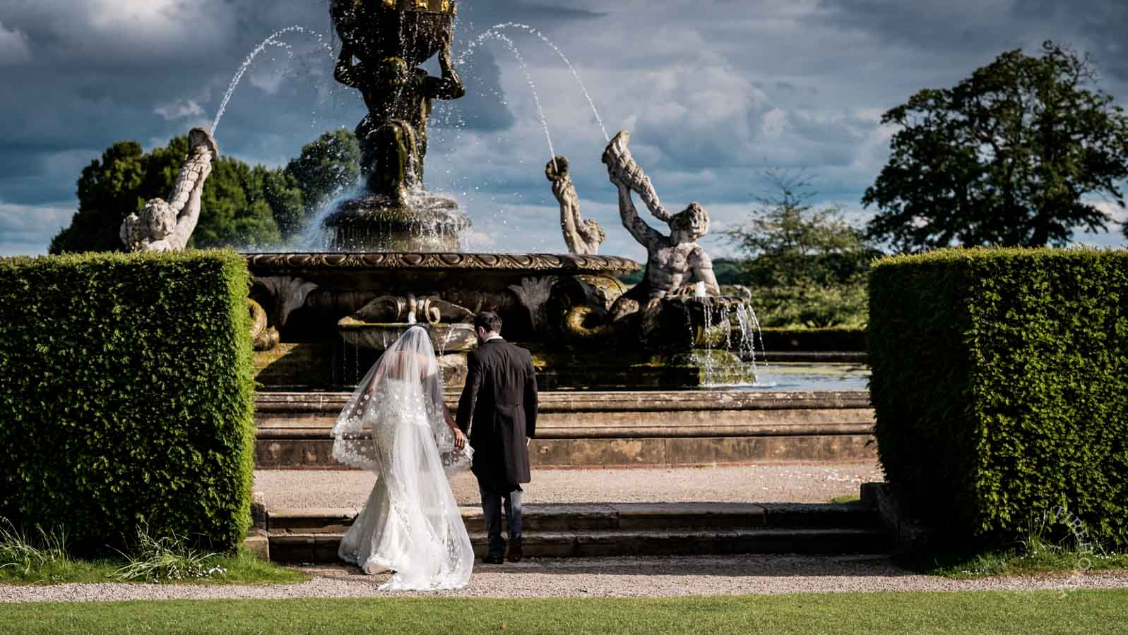 Castle-Howard-Wedding-Photography-156