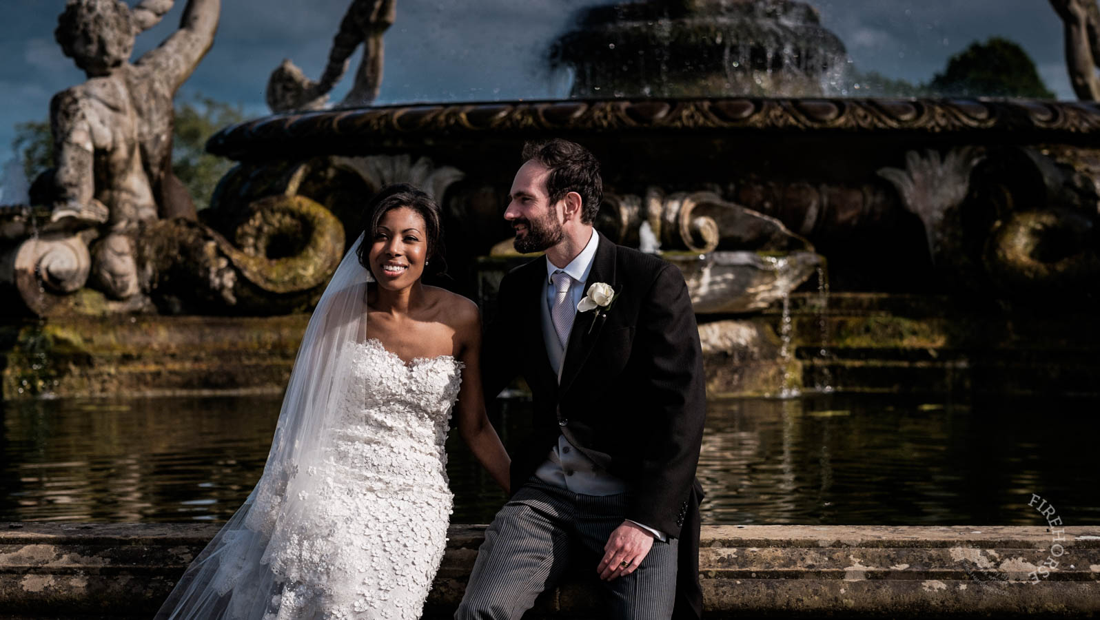 Castle-Howard-Wedding-Photography-157