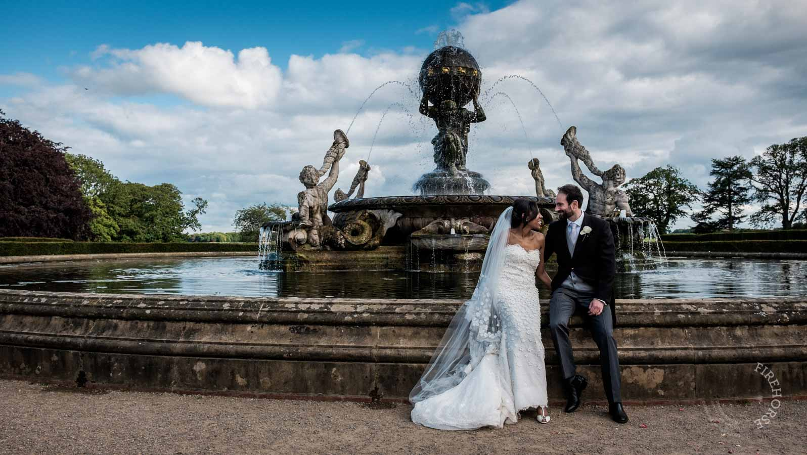 Castle-Howard-Wedding-Photography-158