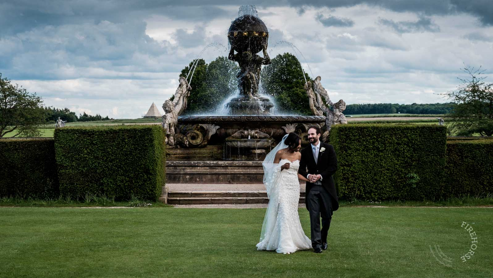 Castle-Howard-Wedding-Photography-162