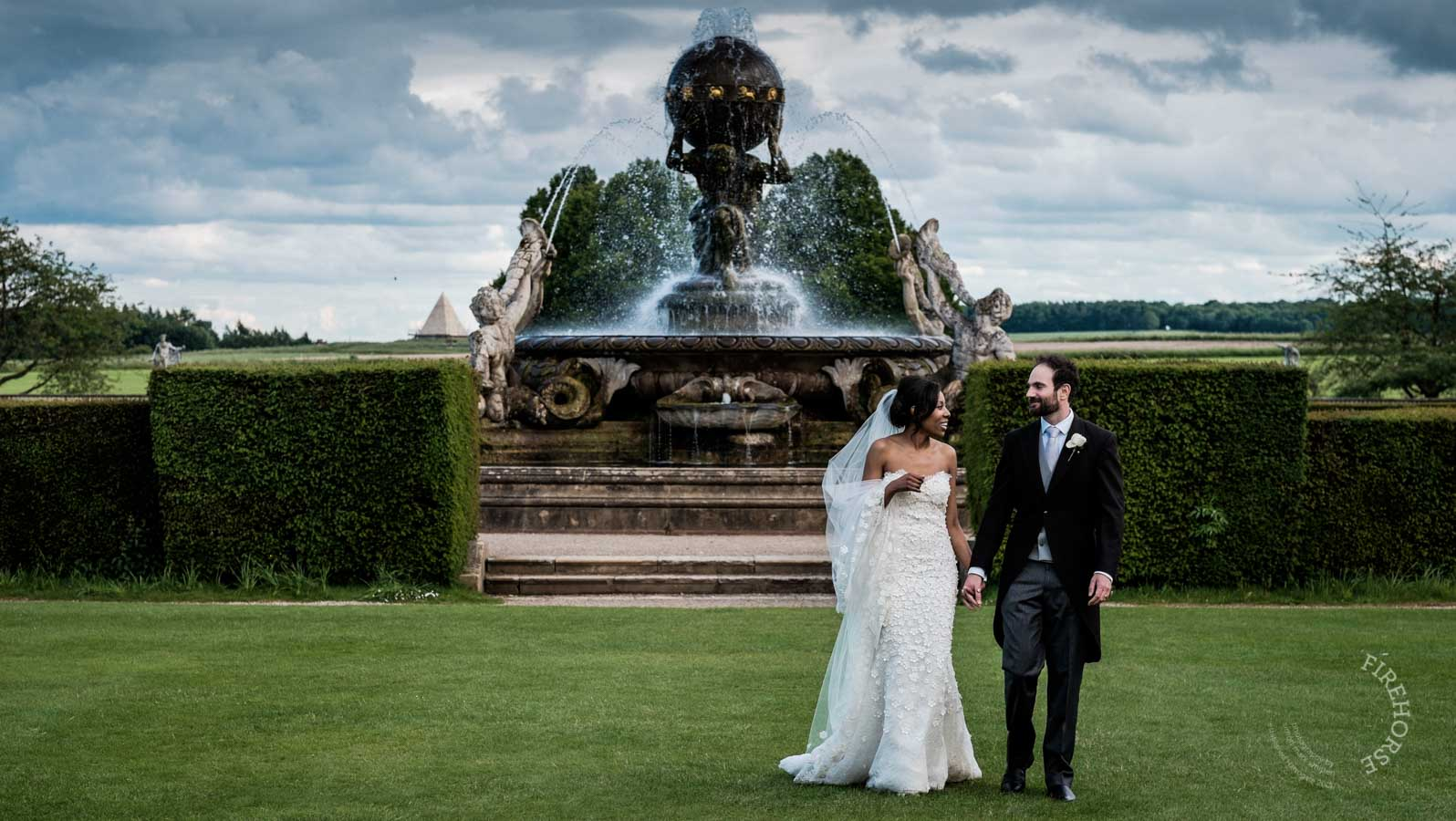 Castle-Howard-Wedding-Photography-164