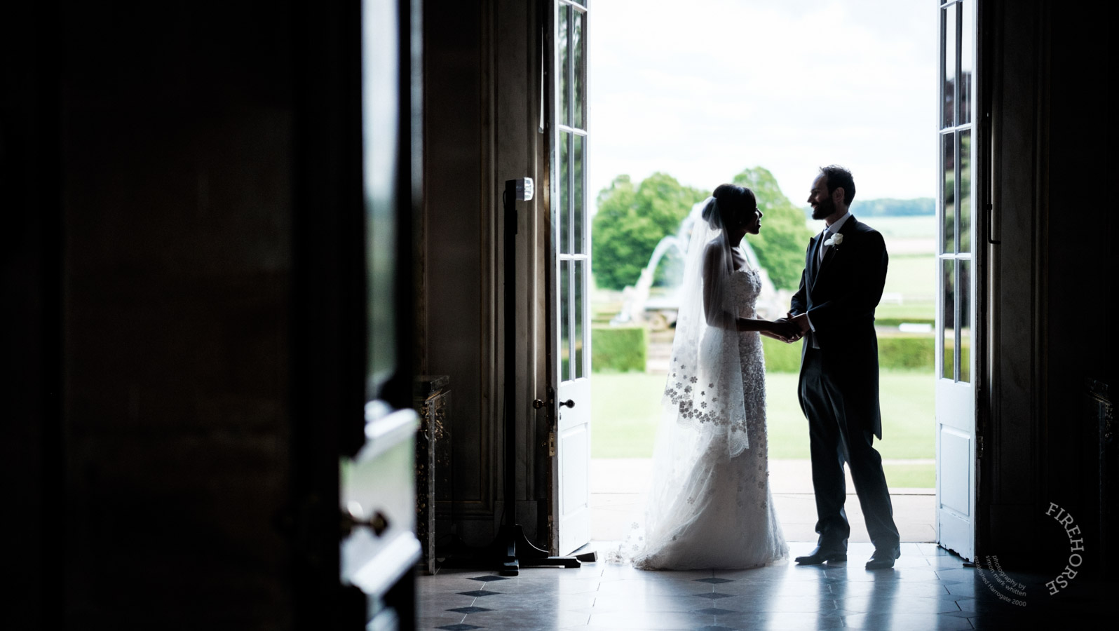 Castle-Howard-Wedding-Photography-167