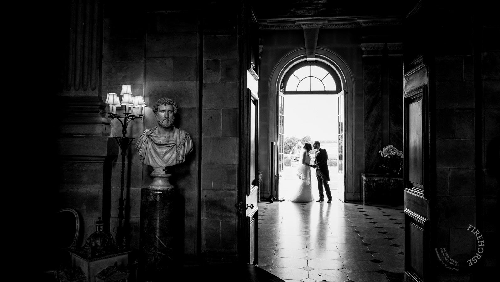 Castle-Howard-Wedding-Photography-168