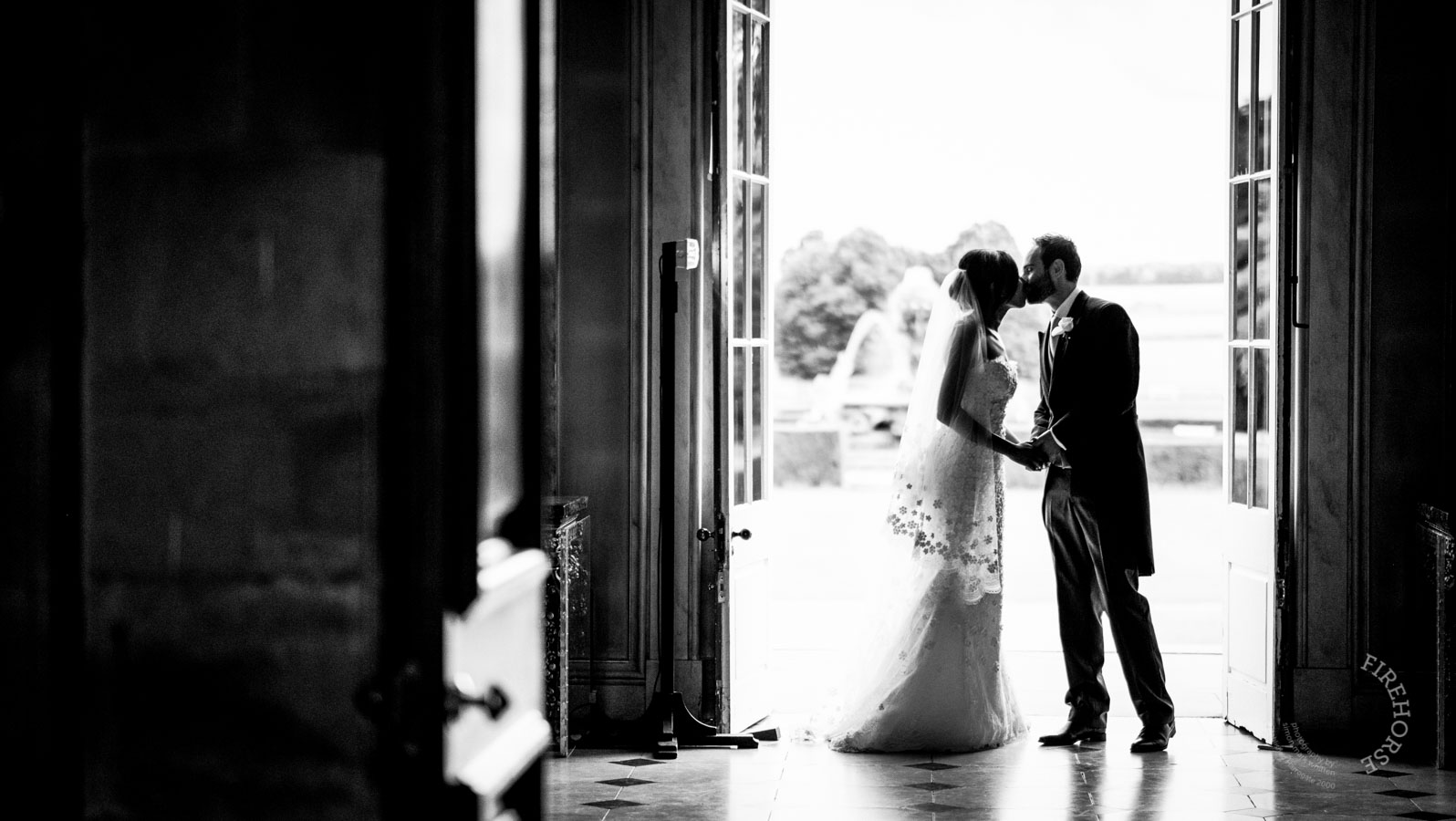 Castle-Howard-Wedding-Photography-169