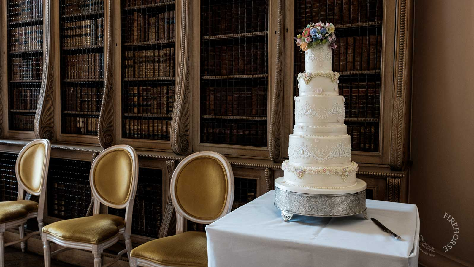 Castle-Howard-Wedding-Photography-180