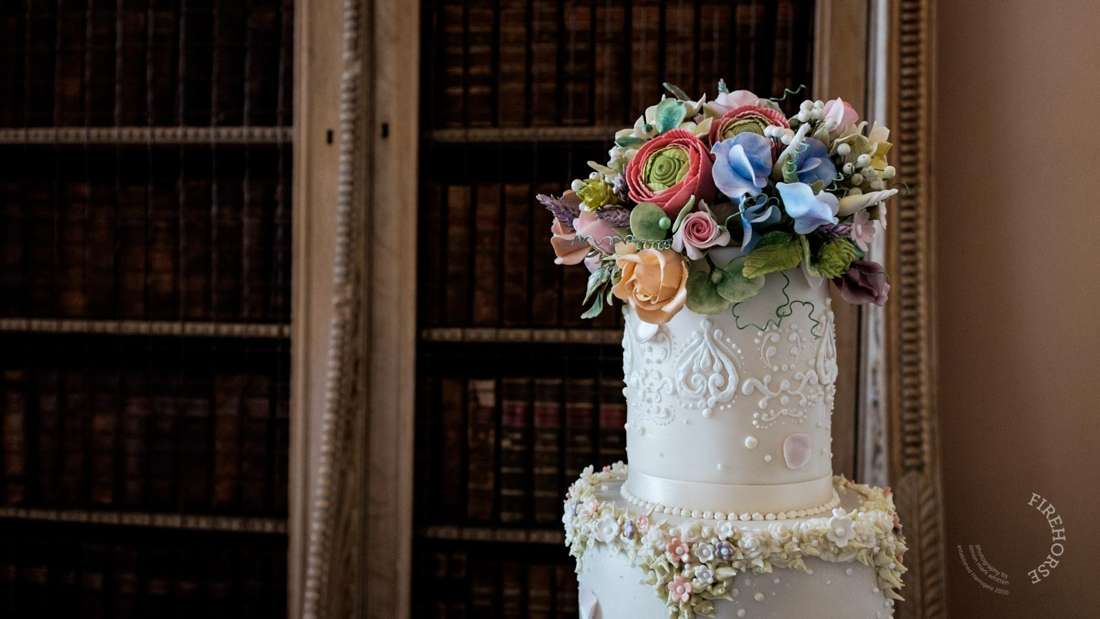 Castle-Howard-Wedding-Photography-181