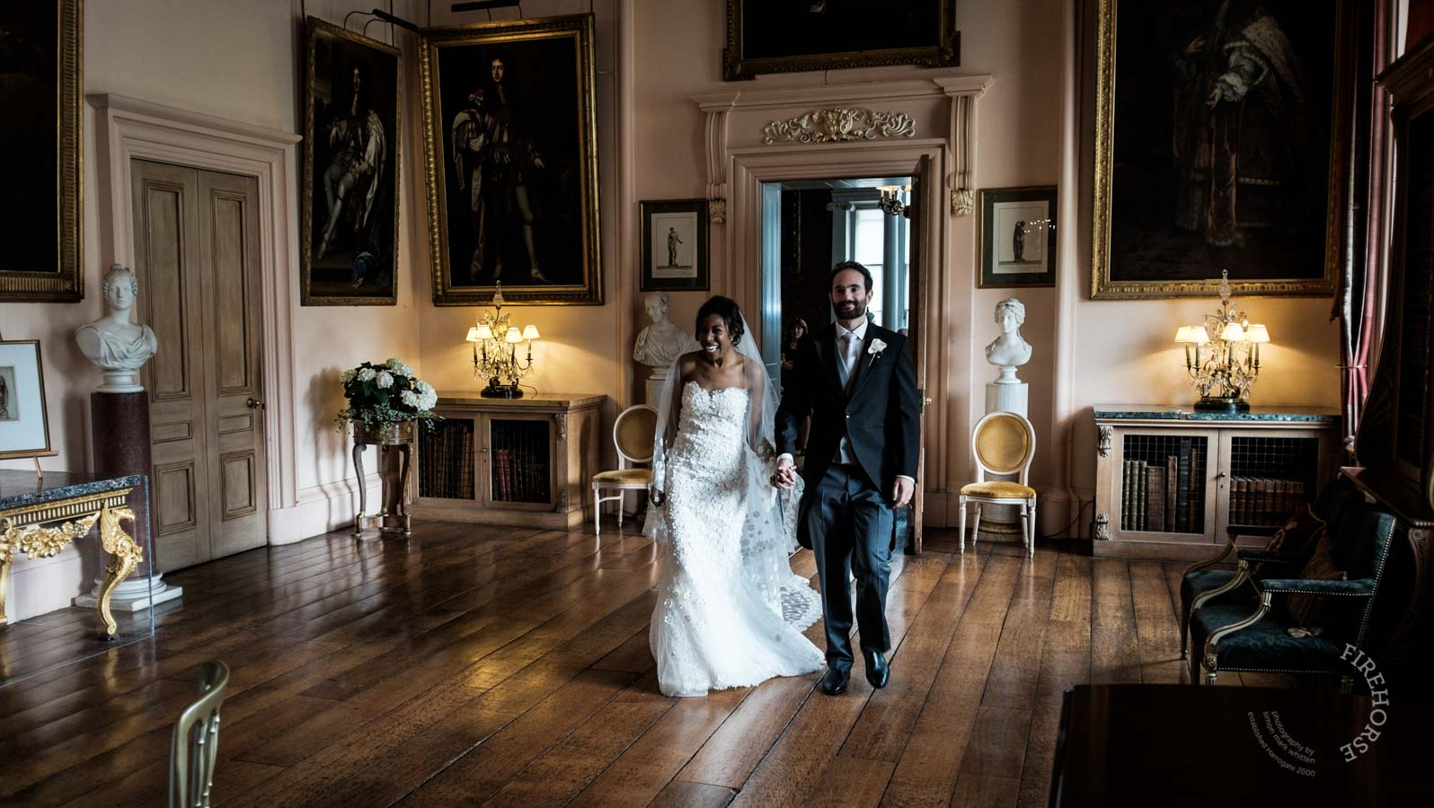 Castle-Howard-Wedding-Photography-182