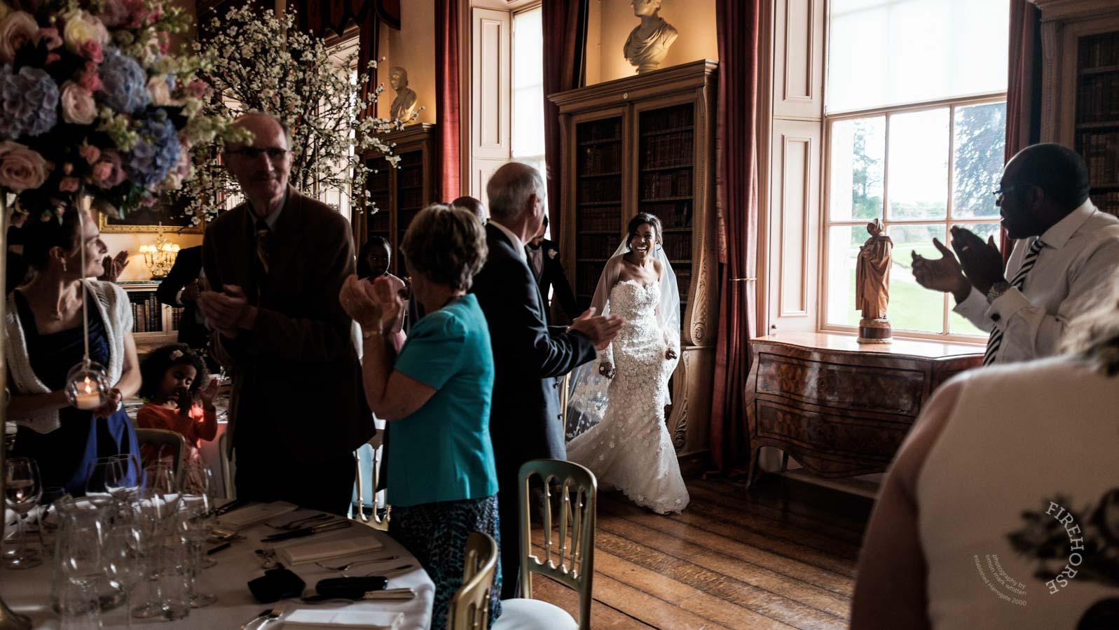 Castle-Howard-Wedding-Photography-183