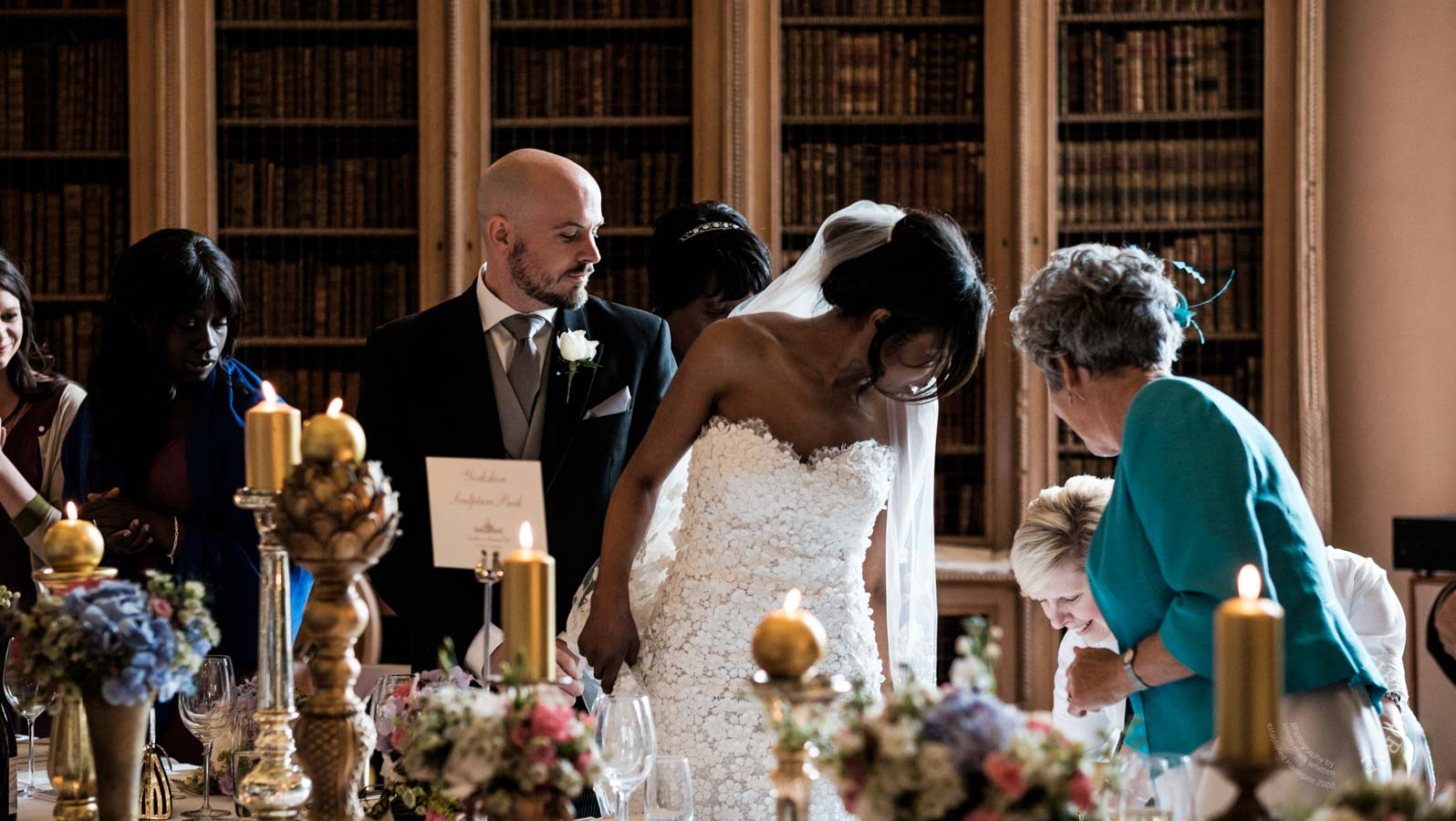 Castle-Howard-Wedding-Photography-185