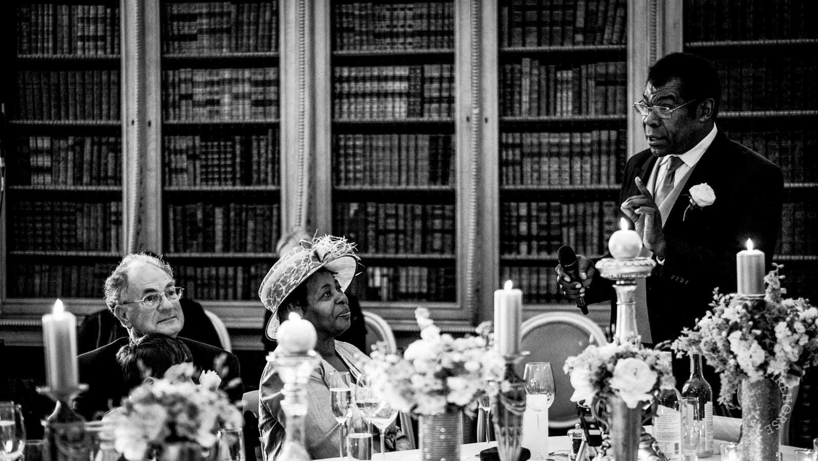 Castle-Howard-Wedding-Photography-195
