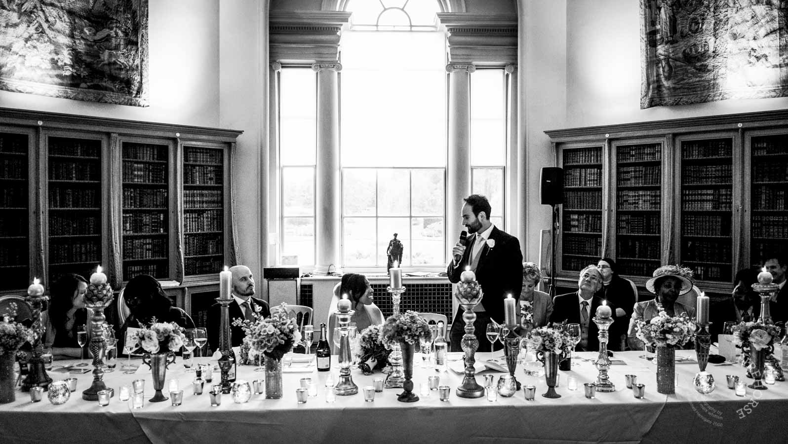 Castle-Howard-Wedding-Photography-196