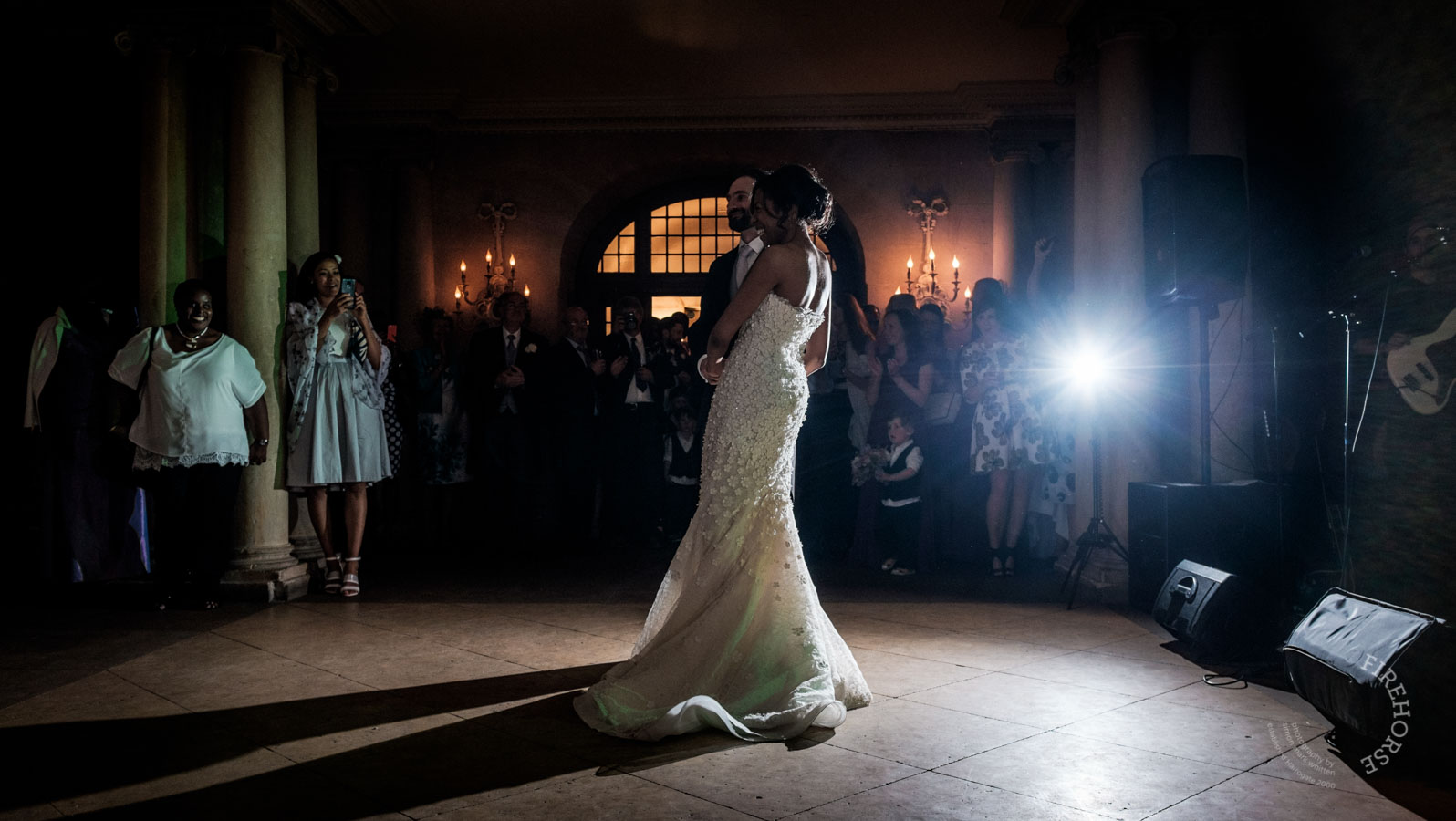 Castle-Howard-Wedding-Photography-203
