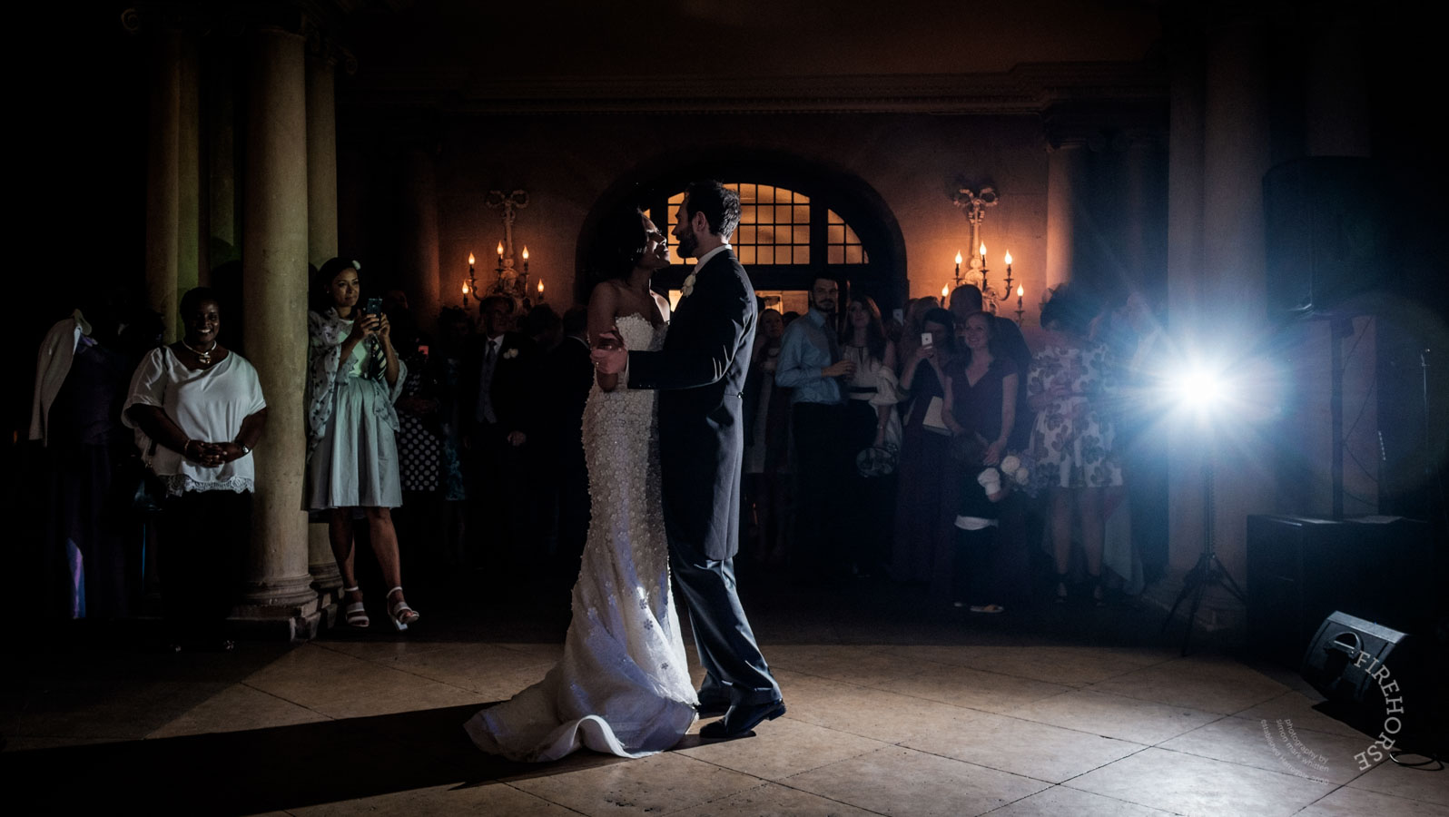 Castle-Howard-Wedding-Photography-204