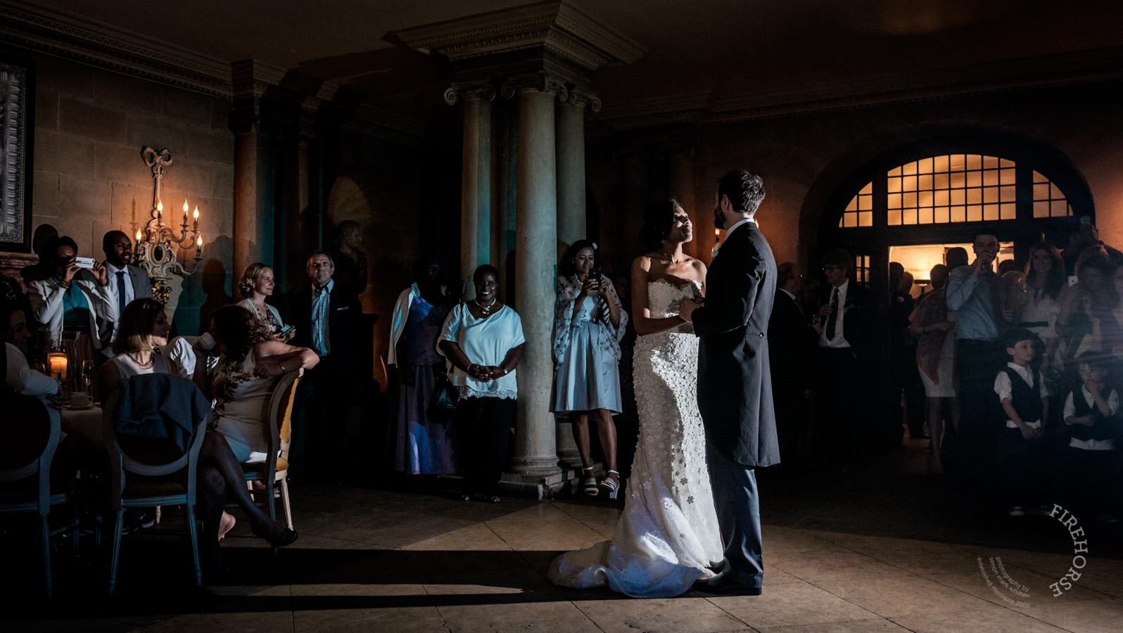 Castle-Howard-Wedding-Photography-206